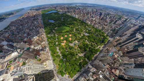 Central-Park-from-above