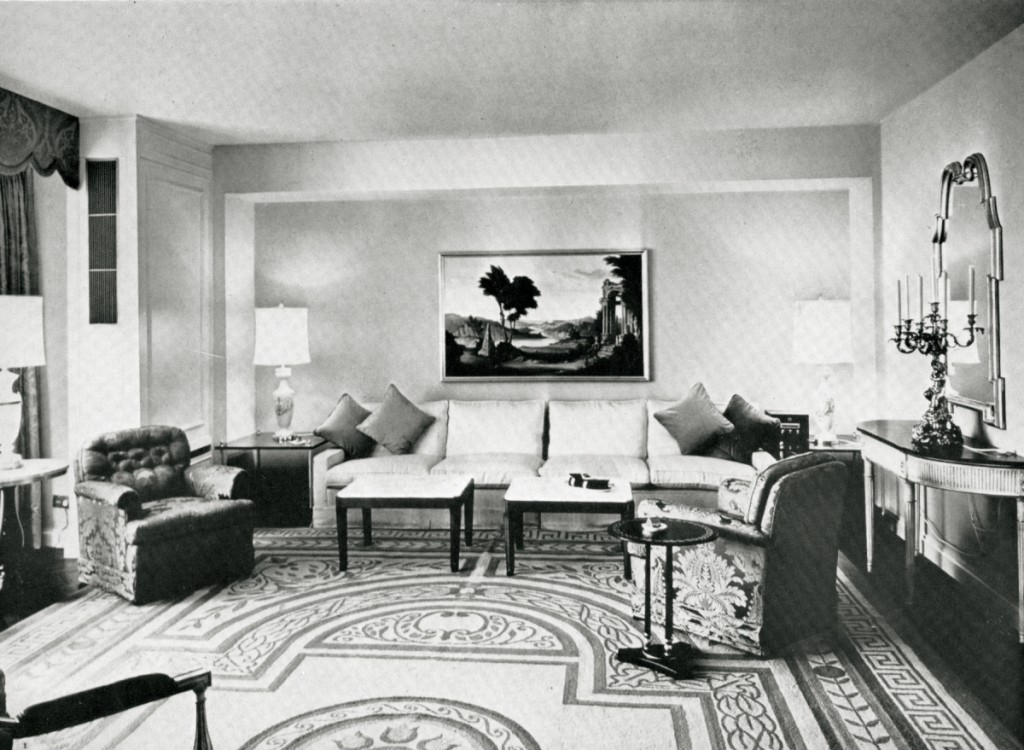 1963-lonhil-president-suite