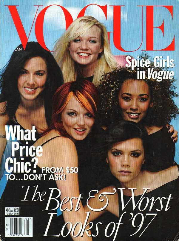 spice-girls-vogue-1