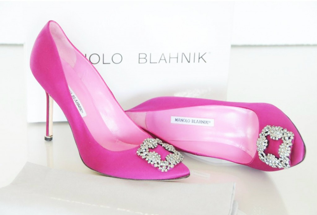 blondieanchors_manoloblahnik-copy
