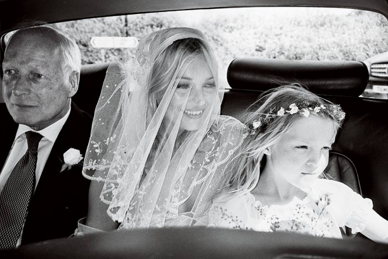 kate-moss-wedding-flower-girl-celeb-weddings.full