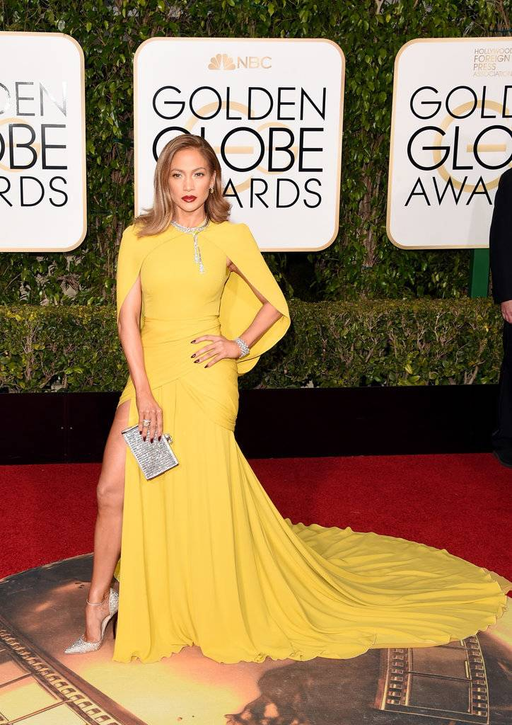 Jennifer-Lopez