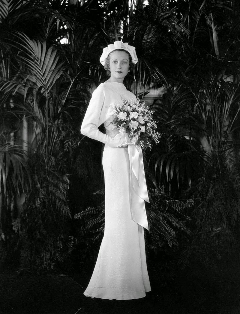 bridal-gowns-and-wedding-dresses-from-the-1930s-6