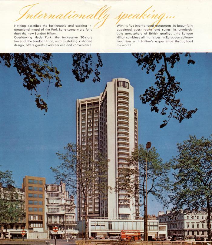 1963-brochure