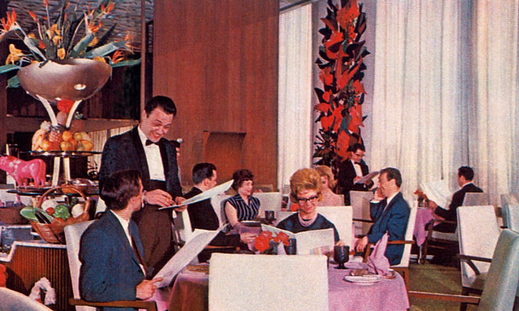 1963-international-restaurant-1