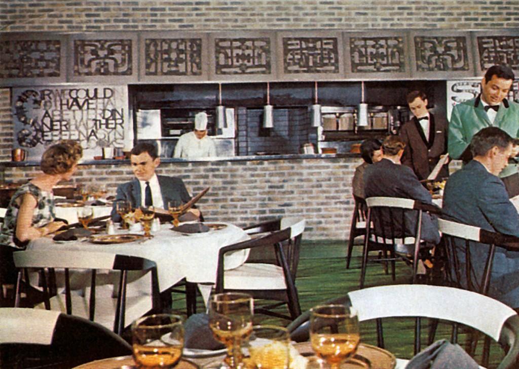 1963-london-tavern