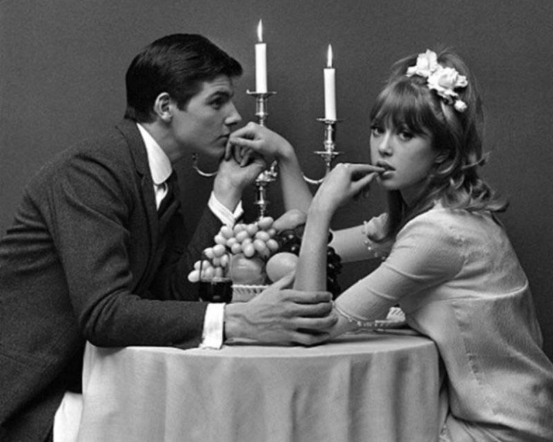 dating 1960s (8)