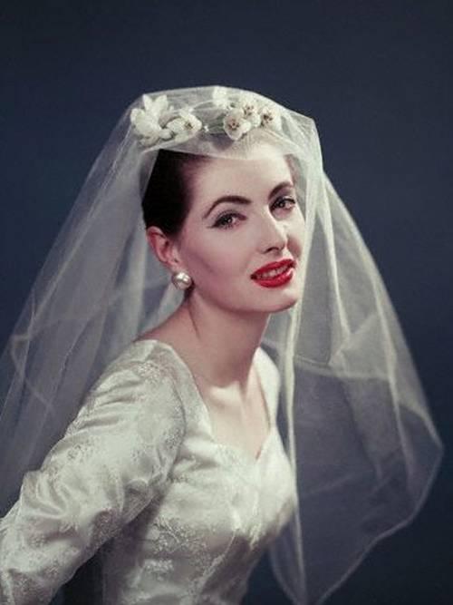 1950s-wedding-veil2