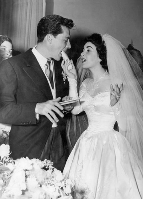 1950s-wedding-veil3